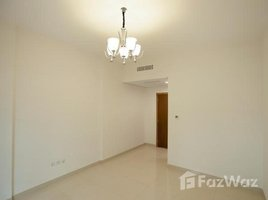 1 Bedroom Apartment for rent in , Sharjah The Square 1