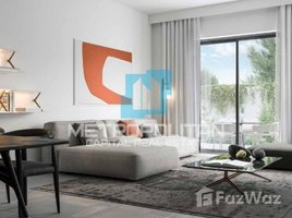 3 Bedrooms Townhouse for sale in Yas Acres, Abu Dhabi Noya