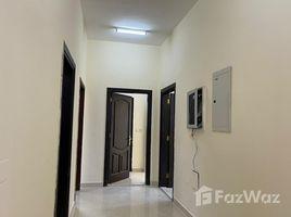 阿布扎比 Al Muneera Al Rahba 8 卧室 屋 售