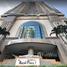 1 Bedroom Condo for rent in Lumphini, Bangkok Regent Royal Place 1
