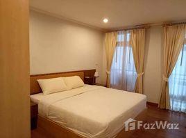 2 Bedrooms Condo for sale in Khlong Toei Nuea, Bangkok Wattana Suite