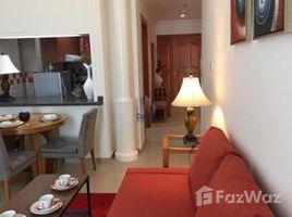 马尼拉大都会 Quezon City Dream Tower 1 卧室 住宅 售