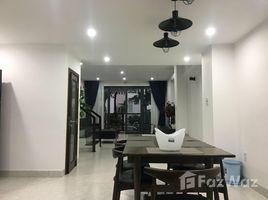 4 Phòng ngủ Nhà phố cho thuê ở An Hải Tây, Đà Nẵng Euro Village