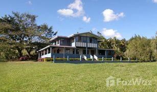 5 Habitaciones Propiedad en venta en , Cartago