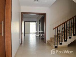 5 Bedrooms Villa for sale in , Abu Dhabi Lailak