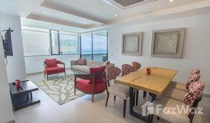 2 Bedrooms Property for sale in Manta, Manabi Poseidon: Perfect Vacation Getaway
