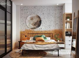 2 Phòng ngủ Nhà mặt tiền bán ở Chính Gián, Đà Nẵng Bán nhà 3 tầng kiệt 130 Điện Biên Phủ, gần hầm chui, gần công viên 29/3 Đà Nẵng, kiệt 3m