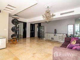 Panama San Francisco SAN FRANCISCO COCO DEL MAR 21 B 3 卧室 房产 售