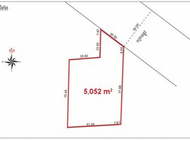 N/A Land for sale in Cheung Aek, Phnom Penh Other-KH-87828