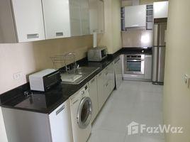 2 Bedrooms Condo for sale in Khlong Tan Nuea, Bangkok Prime Mansion Sukhumvit 31