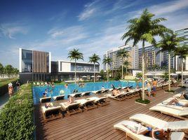 1 Bedroom Apartment for sale in EMAAR South, Dubai Parklane Residence