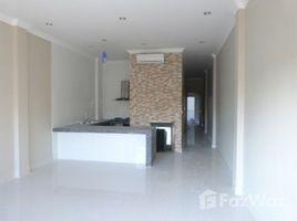 Preah Sihanouk Pir Other-KH-1123 2 卧室 住宅 租