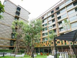2 Bedrooms Condo for sale in Din Daeng, Bangkok Metroluxe Ratchada