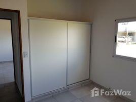 2 chambres Maison a vendre à , Santa Fe Casa · 86m² · 3 Ambientes · 1 Cochera en venta