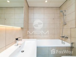 2 Bedrooms Apartment for rent in , Abu Dhabi The View