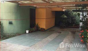 4 Bedrooms Property for sale in Antofagasta, Antofagasta