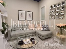 2 Bedrooms Property for sale in , Abu Dhabi Al Maryah Vista