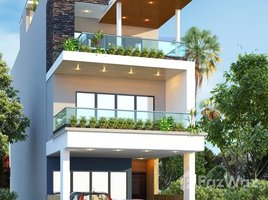 3 Bedrooms Property for sale in Thap Tai, Hua Hin Hua Hin High Hill 2