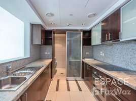 3 Bedrooms Property for sale in Park Island, Dubai Three Bedroom and Maids |Full Marina View