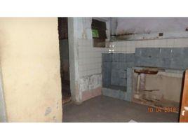 2 Habitaciones Apartamento en alquiler en , Chaco AV BELGRANO al 100
