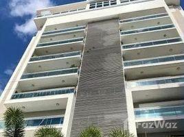1 Habitación Apartamento en venta en , Distrito Nacional Ensanche Bella Vista