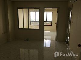 1 Bedroom Condo for rent in Suan Luang, Bangkok Lumpini Ville Sukhumvit 77