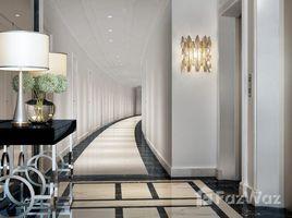3 chambres Immobilier a vendre à , Dubai Vincitore Benessere