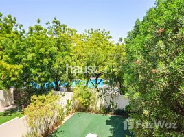 3 Schlafzimmern Villa zu verkaufen in Al Reem, Dubai On the park and pool | Vacant | 3 bed | View today