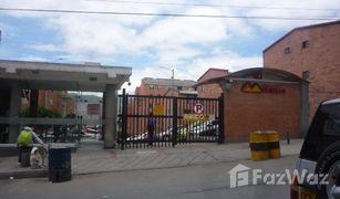 3 Habitaciones Apartamento en venta en , Cundinamarca CLL 49 B # 9-89