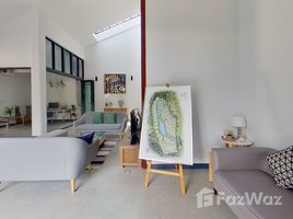 3 Bedrooms Property for sale in Thap Tai, Hua Hin Sanctuary Lakes Hua Hin