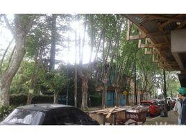 2 Habitaciones Apartamento en venta en , Buenos Aires Torre PUNTO NORTE - Felix de Amador al 1541 4 D en