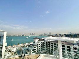 3 Schlafzimmern Penthouse zu vermieten in , Dubai Royal Bay