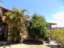 Heredia Luxury home for sale:Countryside House For Sale in Getsemaní, Getsemaní, Heredia 4 卧室 屋 售
