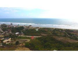 3 Habitaciones Apartamento en venta en Manglaralto, Santa Elena Condo Del Sol #1 Las Nunez