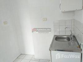 3 Bedrooms Apartment for rent in San Jode De Maipo, Santiago Penalolen