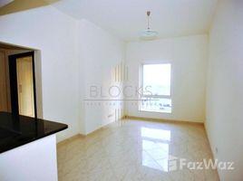 3 Bedrooms Apartment for sale in Lake Almas East, Dubai Lake City Tower
