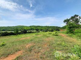 N/A Land for sale in Pak Nam Pran, Hua Hin Land 11 Rai near Pak Nam Pran
