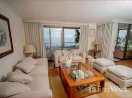 3 Schlafzimmern Immobilie zu verkaufen in Iquique, Tarapaca Spacious And Beautiful Apartment