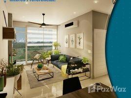 2 Bedrooms Apartment for sale in Juan Diaz, Panama CORREGIMIENTO DE JUAN DÍAZ