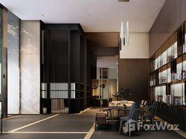 4 Bedrooms Penthouse for sale in Phra Khanong, Bangkok Wyndham Garden Residence Sukhumvit 42