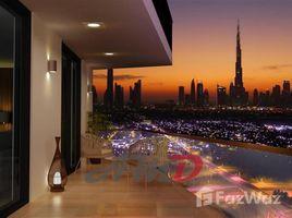 3 Bedrooms Townhouse for sale in , Dubai Al Jaddaf