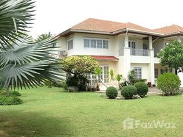 4 Bedrooms Property for sale in Phla, Rayong Eastern Star Country Club