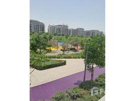 1 Bedroom Apartment for sale in Al Barari Villas, Dubai Acacia