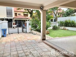 5 Bedrooms House for sale in One tree hill, Central Region Jalan Arnap, , District 09