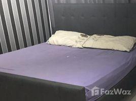 3 Bedrooms Apartment for rent in San Francisco, Panama VIA ISRAEL