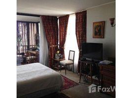 3 Habitaciones Apartamento en venta en Santiago, Santiago Vitacura