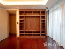 2 Bedrooms Condo for sale in Sam Sen Nai, Bangkok Le Monaco Residence Ari