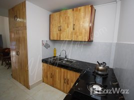 3 Bedrooms Property for sale in Phsar Thmei Ti Bei, Phnom Penh Other-KH-48299
