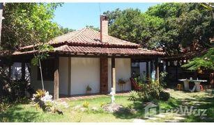 3 Quartos Vila à venda em Arraial do Cabo, Rio de Janeiro
