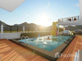 3 Bedrooms Villa for sale in Rai Mai Phatthana, Phetchaburi SK Home Pool Villa